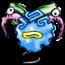 Jack Malone MonsterID Icon