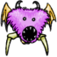 jaki MonsterID Icon