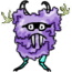 Kopilot MonsterID Icon