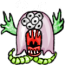 Kempa MonsterID Icon