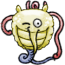 onblog MonsterID Icon