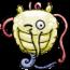 onblog MonsterID Icon