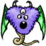 Chéka MonsterID Icon