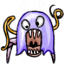 Onvaou MonsterID Icon