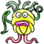 cassandre MonsterID Icon