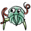 GIL MonsterID Icon