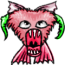 ARMA MonsterID Icon