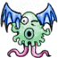 Pascal Lascrompe MonsterID Icon