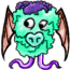 MinimaEliot MonsterID Icon