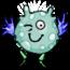 sanson MonsterID Icon