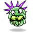 PlopiOne MonsterID Icon