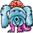 liyliy MonsterID Icon
