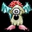 Jérem' MonsterID Icon