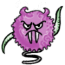 bublem MonsterID Icon