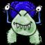 LUCKYA MonsterID Icon