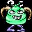 rebecca MonsterID Icon
