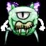 Erwan MonsterID Icon