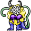 Junior MonsterID Icon