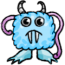 mimi_tagada MonsterID Icon