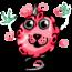 jikoo MonsterID Icon