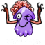 Plux Plux MonsterID Icon