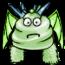 Leia_moi MonsterID Icon