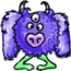 aide31 MonsterID Icon
