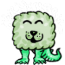 Souck MonsterID Icon