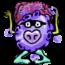 magda MonsterID Icon