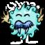moqueplet MonsterID Icon