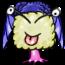 Inés MonsterID Icon