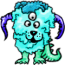 rainbowboy MonsterID Icon