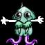 Darksven MonsterID Icon