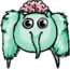 Anozer MonsterID Icon
