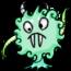 eklips MonsterID Icon