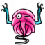 Puje MonsterID Icon