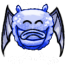 baudu MonsterID Icon