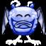 baudu MonsterID Icon
