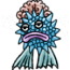 gabriel truchon MonsterID Icon
