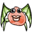 LiHo MonsterID Icon