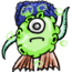 argast MonsterID Icon