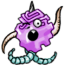 CADEEEUH MonsterID Icon