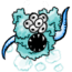 corentin MonsterID Icon