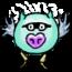 touati MonsterID Icon