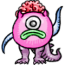 galloni MonsterID Icon
