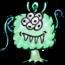 Vivi MonsterID Icon