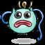 Hélina MonsterID Icon