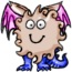 Devingt MonsterID Icon