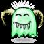 ren MonsterID Icon