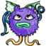 stabilo MonsterID Icon
